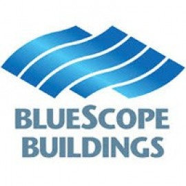 Bluescope Buillding